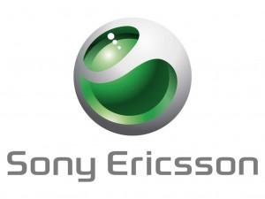 Sony-Ericson