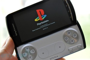 Sony-Xperia-Play