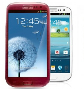 Samsung-Galaxy-S3-Garnet-Red